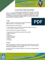 Guia de buen Uso de foros.pdf