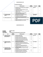 Pemetaanskkdfisika 151002171632 Lva1 App6892