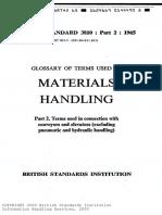 BS 3810-2.pdf
