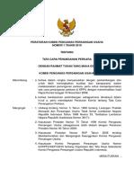 PER.KPPU.NO.1.TAHUN.2010.pdf