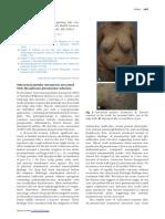 PIIS0190962214011566.pdf