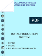 Rural Industry.ppt