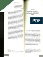 Art Comillas 2014.pdf