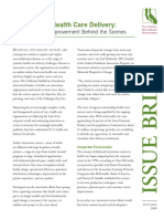 PDF InnovationCenters