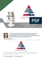 Aesseal API Piping Plan for Pump.pdf