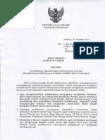 SE Mendagri 16 Des 2016.pdf