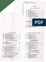 Agpalo Book Outline.pdf