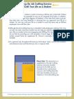 93950758-Job-Crafting-Exercise.pdf