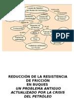 ponencia 2016_iicongreso