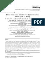 Barlat2000.pdf