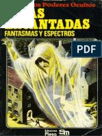 Guia de los Poderes Ocultos - Casas encantadas.pdf