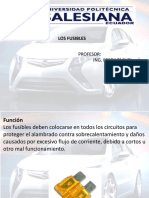 fusibles automotrices.pdf
