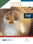Publication - IFC MSME Report.pdf