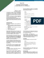 p032-26.pdf