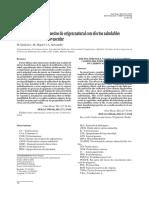 Los polifenoles (1).pdf