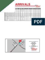 vehicles-for-sale_regular.pdf