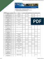 HORARIOS GENERALES 2016-I.pdf