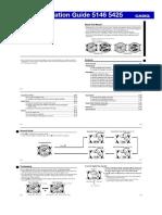G-SHOCK MANUAL.pdf