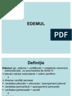 4.EDEMUL