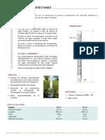 2 Muestreador desechable.pdf