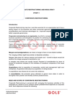 Corporate-Restructuring-Short-Notes.pdf
