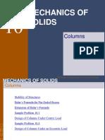 10_columns.pdf