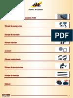 manual_tehnic_TEVI+FITINGURI+ACCESORII_PEHD.pdf