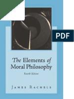 (PL2143) Elements of Moral Philosophy.pdf