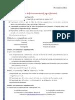 func.lingua - exerc.revisões2 (blog12 12-13).pdf