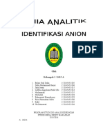 ANALISIS_ANION_LENGKAP (1).docx