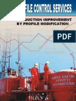 IPR PCS Brochure