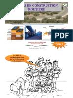 Cours-de-Routes-2014 FSSM.pdf