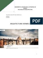 VERNACULA.docx
