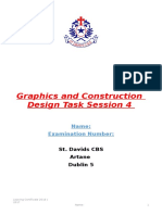 graphics and construction temp