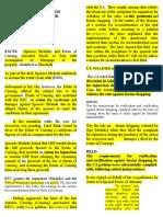 documentslide.com_medado-vs-heirs-of-antonio-consing-digest.doc