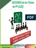 EL_EJIDO_31_de_Enero_1_de_Febrero_y_ALMERIA_15_de_Febrero_7_de_Marzo.pdf