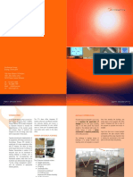 energy_efficient_office_booklet.pdf