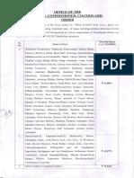 dc_rates2016.pdf
