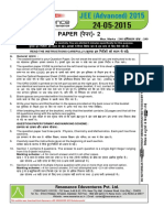 jee-advanced-2015-paper-2_resonance.pdf