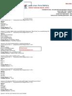 9.Bsnl TTA 2015 Previous Paper 1