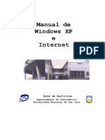 6eb64-manual-win-internet.pdf
