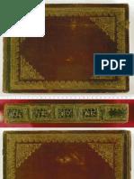 IMSLP60823-PMLP69659-Monteverdi_Poppea_Prologo.pdf