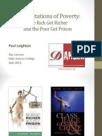 Manifestations-of-Poverty-2013.pdf