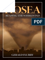 hosea-reaping-the-whirlwind.pdf