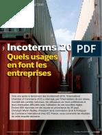 227_-_Focus_sur_les_Incoterms2010.pdf