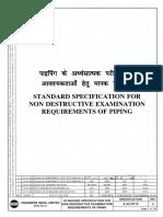 EIL-PIPING NDT.pdf