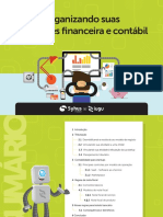 eBook-contabilidade Para Startups
