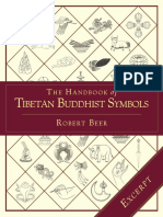 The Handbook of Tibetan Buddhist Symbols.pdf