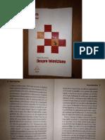 266411467-Pierre-Bourdieu-Despre-televiziune.pdf