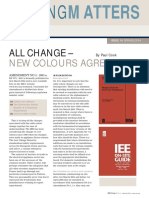 All change - new colours agreed.pdf